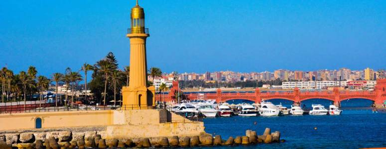 alexandria-lighthouse-egypt-banner