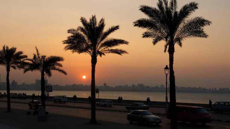 alexandria-waterfront-sunset-1600x900