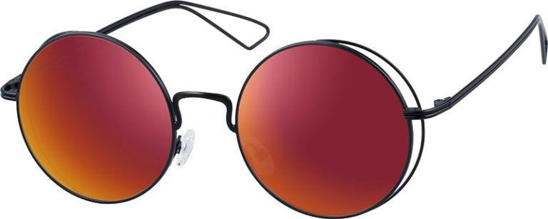 157421-sunglasses-angle-view