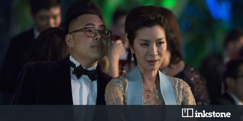 film_crazy_rich_asians_32387.jpg-f79e8